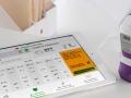 software para monitorear resultados